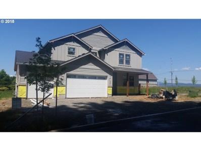 37787 Olson St, Sandy, OR 97055 - MLS#: 18526109