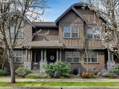 673 SW Foresta Ter, Portland, OR 97225 - MLS#: 18526170
