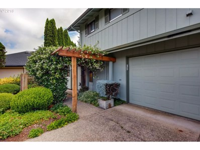 607 SE 130TH Ct, Vancouver, WA 98683 - MLS#: 18526178