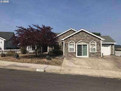 2912 W Sycan Ct, Roseburg, OR 97471 - MLS#: 18526201