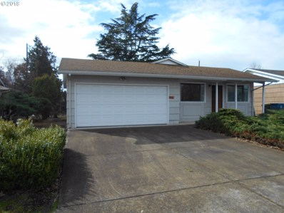 1620 Rainier Rd, Woodburn, OR 97071 - MLS#: 18526244