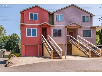 255 18TH St UNIT #17, St. Helens, OR 97051 - MLS#: 18526311