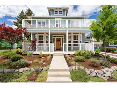 735 NE Holland St, Portland, OR 97211 - MLS#: 18526396