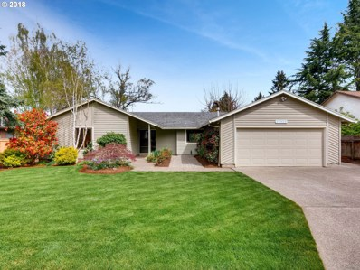 11020 SW Cottonwood Ln, Tigard, OR 97223 - MLS#: 18526438
