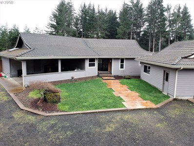 5240 Berry Ln, Florence, OR 97439 - MLS#: 18526550