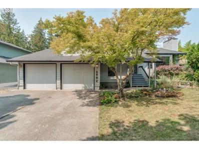 1704 NE 152ND Cir, Vancouver, WA 98686 - MLS#: 18526736