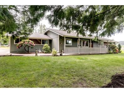 34780 Hwy 58, Eugene, OR 97405 - MLS#: 18526773