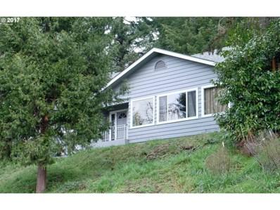 3585 Potter St, Eugene, OR 97405 - MLS#: 18526861