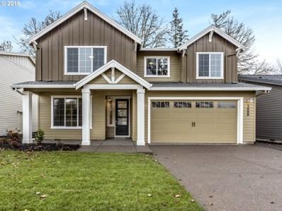 5000 SE Oakhurst St, Hillsboro, OR 97123 - MLS#: 18526943