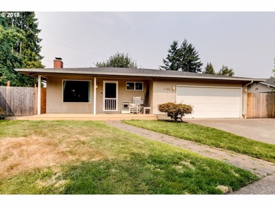 1705 Linnea Ave, Eugene, OR 97401 - MLS#: 18527106