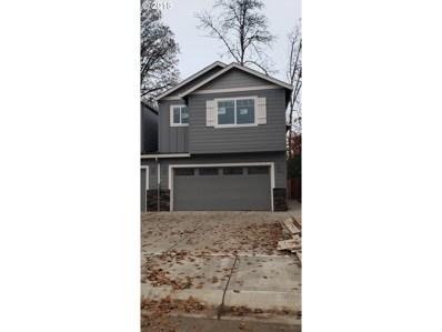 14019 NE 7TH Ct, Vancouver, WA 98685 - MLS#: 18527296