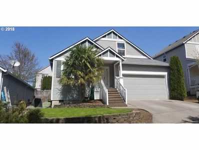 38859 Jerger St, Sandy, OR 97055 - MLS#: 18527775