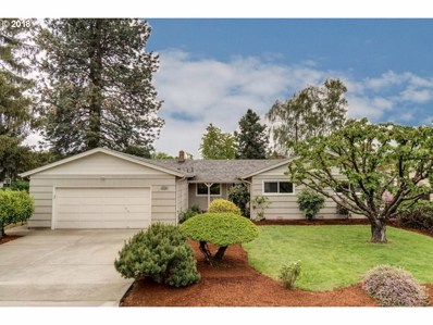 3230 Windsor Ave NE, Salem, OR 97301 - MLS#: 18527987