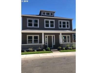 15274 NW Fig Ln, Portland, OR 97229 - MLS#: 18528010