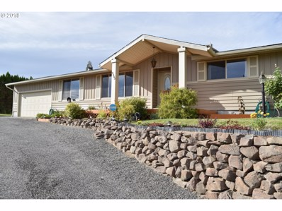 8003 Poplarview Way, Yakima, WA 98901 - MLS#: 18528185