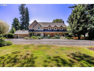 14209 SE Evergreen Hwy, Vancouver, WA 98683 - MLS#: 18528469