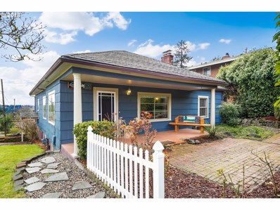 2208 Long St, West Linn, OR 97068 - MLS#: 18528557