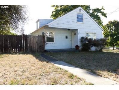 1037 SE Rice Ave, Roseburg, OR 97470 - MLS#: 18528611