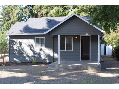 165 NW Connell Ave, Hillsboro, OR 97124 - MLS#: 18528825