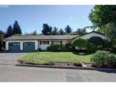 513 Ross Ave, Silverton, OR 97381 - MLS#: 18529360