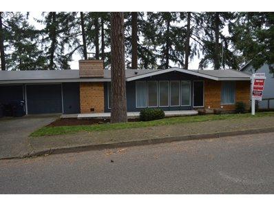 35 E 49TH Ave, Eugene, OR 97405 - MLS#: 18529607