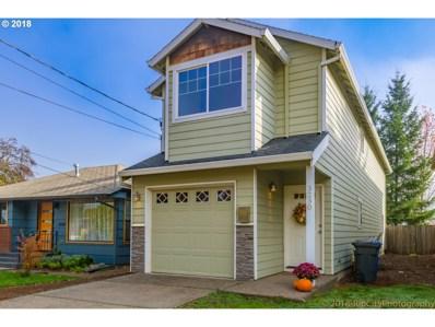 3230 NE 81ST Ave, Portland, OR 97213 - MLS#: 18529787