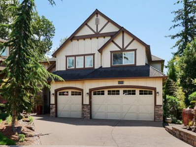 11774 SE Aerie Crescent Rd, Happy Valley, OR 97086 - MLS#: 18529867