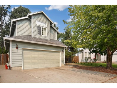 1510 SW 212TH Ct, Beaverton, OR 97003 - MLS#: 18529896