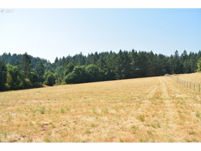 0 Heater Rd, Sherwood, OR 97140 - MLS#: 18530032