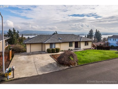 1700 7TH St, Columbia City, OR 97018 - MLS#: 18530283
