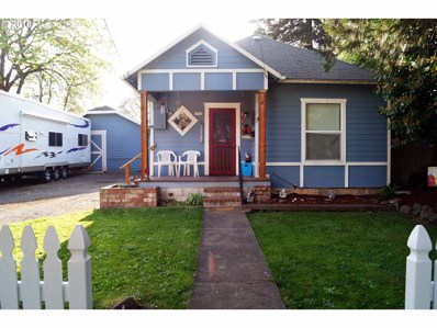 1904 C St, Forest Grove, OR 97116 - MLS#: 18530362