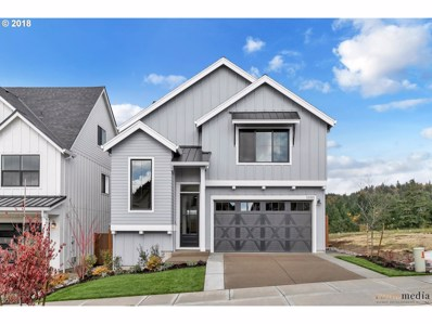 12323 NW Glenover Ln, Portland, OR 97229 - MLS#: 18530439