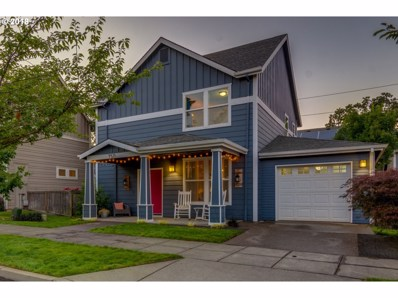 4425 N Houghton St, Portland, OR 97203 - MLS#: 18530519