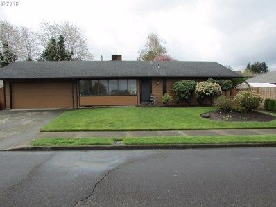 13944 NE Fremont Ct, Portland, OR 97230 - MLS#: 18530533