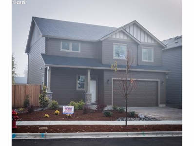 2595 Firwood Ln, Forest Grove, OR 97116 - MLS#: 18530630