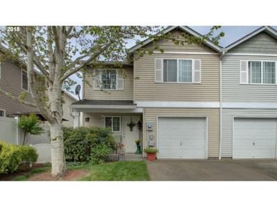 6006 NE 79TH Ave, Vancouver, WA 98662 - MLS#: 18530744