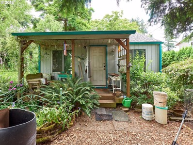 110 SE 139TH Ave, Portland, OR 97233 - MLS#: 18530751