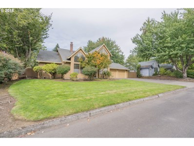 2412 SE 152ND Ave, Vancouver, WA 98683 - MLS#: 18531303
