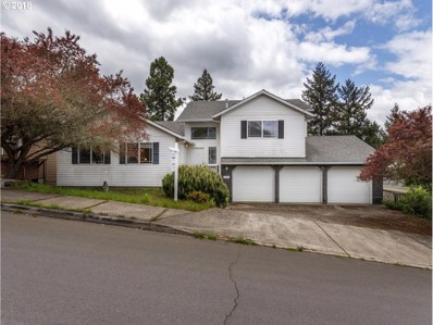 13261 SW Essex Dr, Tigard, OR 97223 - MLS#: 18531525