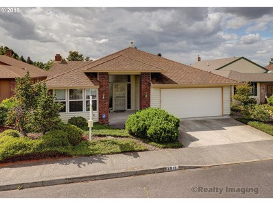 2013 NE 158TH Pl, Portland, OR 97230 - MLS#: 18531534
