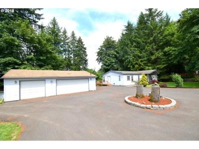 654 Schaffran Rd, Castle Rock, WA 98611 - MLS#: 18531671