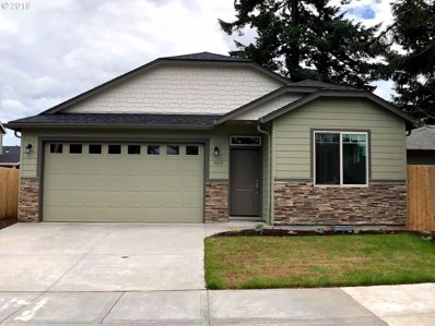 3015 NE 119TH Ave, Vancouver, WA 98682 - MLS#: 18531913