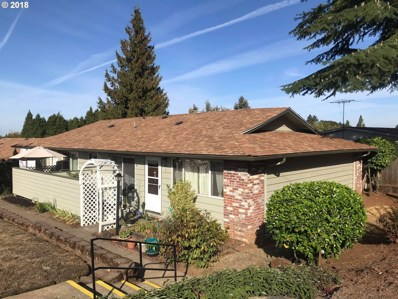 785 Boone Rd Se UNIT 1A, Salem, OR 97306 - MLS#: 18532185