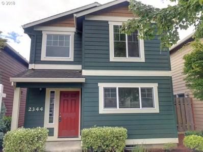 2344 E 3RD St, Newberg, OR 97132 - MLS#: 18532284