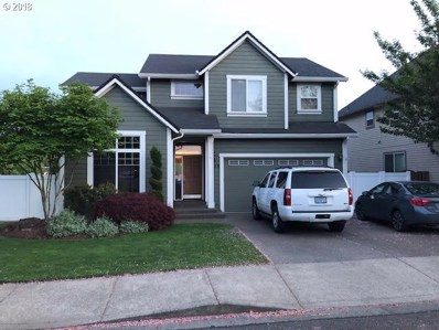 1226 Mayanna Dr, Woodburn, OR 97071 - MLS#: 18532459