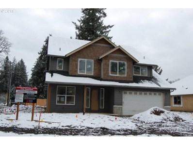 14190 Quail Ct UNIT Lot11, Oregon City, OR 97045 - MLS#: 18532771