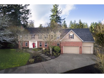 19682 Wildwood Dr, West Linn, OR 97068 - MLS#: 18532977