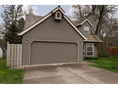 8885 SW Pelham Ct, Beaverton, OR 97008 - MLS#: 18533039
