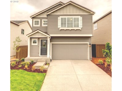 7378 NW 164TH Ave, Portland, OR 97229 - MLS#: 18533055