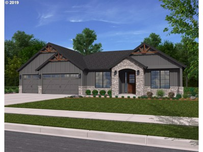 14910 NE Cedars View Dr, Brush Prairie, WA 98606 - MLS#: 18533179